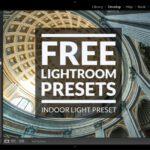 Lightroom - idealne narzędzie do fotografii