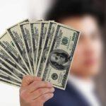 Programy Partnerskie - zarabianie w internecie