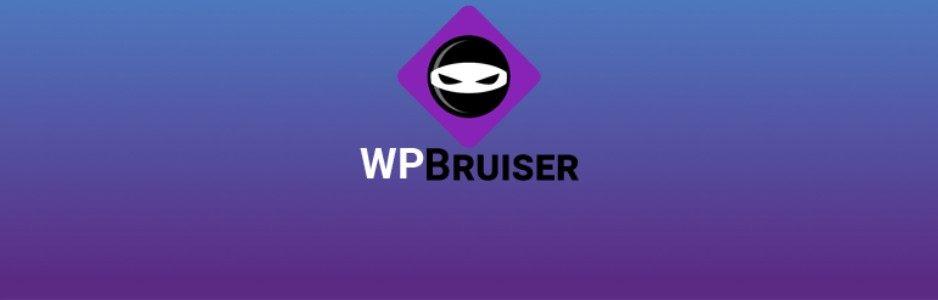Wtyczka WPBruiser do Wordpress - antyspamowa