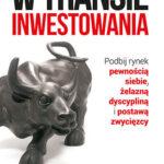 [Trading] W transie Inwestowania - polecam traderom