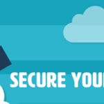 [Wtyczki] All In One WP Security & Firewall