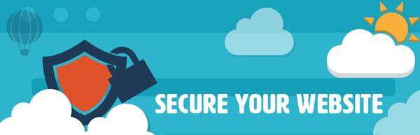 Szczegóły załączonego pliku All-In-One-WP-Security-Firewall