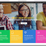 Theme LMS - Szablony do kursów online w Wordpresie