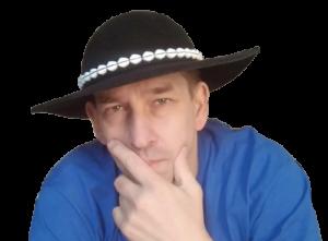 Robert Urbański zakopiec