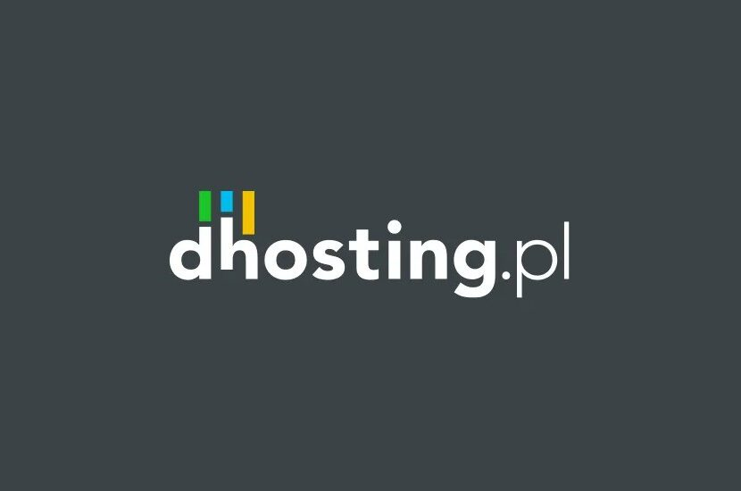 Program Partnerski Dhosting