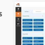 [Wtyczka] WPForms formularze w Wordpress